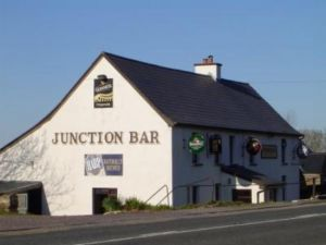The Junction Bar & Restaurant
